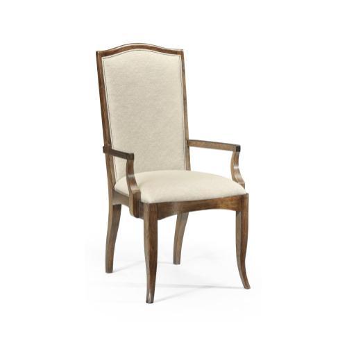 Berkley Arm Chair