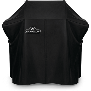 Napoleon GrillsRogue 365 Series Grill Cover