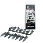 ElectroluxLuxury Soft Grips for Stemware, 2 Pack
