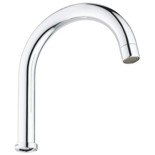Grohe - Universal (grohe) Spout