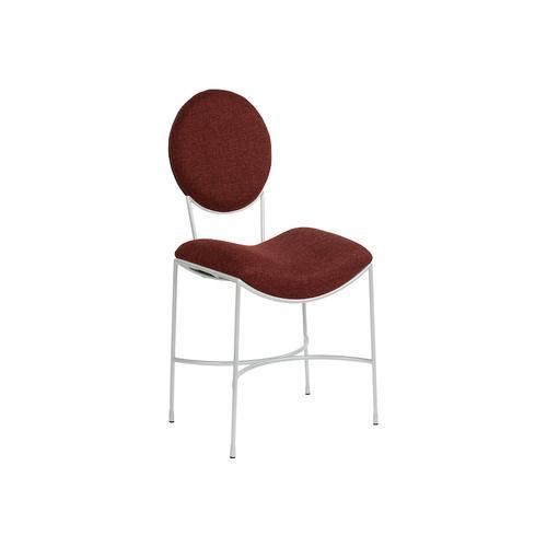 Jamestown Chair