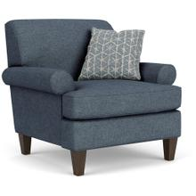 Product Image - Venture Chair