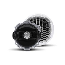 "View Product - Punch Marine 6"" Full Range Speakers"