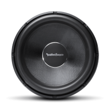 """View Product - Power 19"""" T3 Single 2-Ohm Superwoofer"""