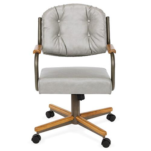 Gallery - Chair Bucket (medium & bronze)