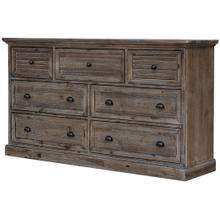 Sumpter Dresser