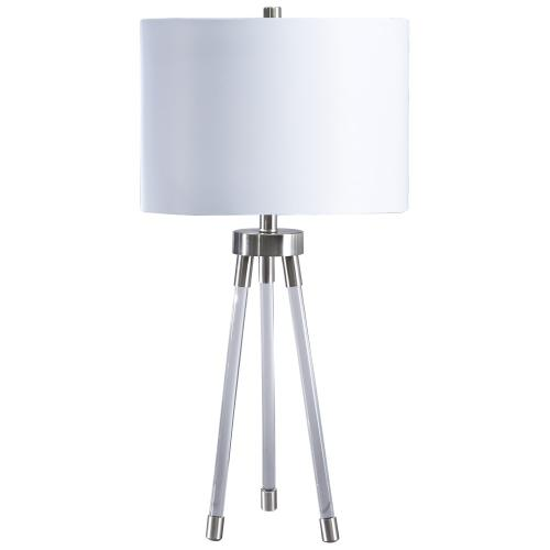 Idalia Table Lamp