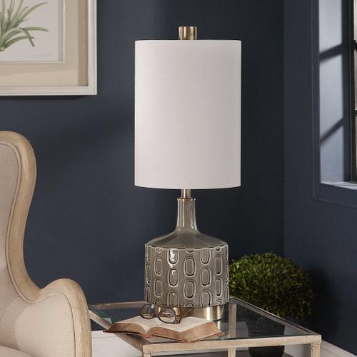 Darrin Table Lamp