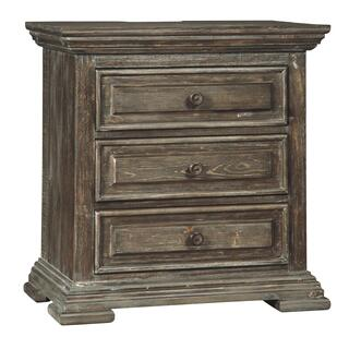 Wyndahl Nightstand