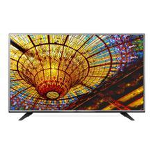 "See Details - 4K UHD Smart LED TV - 60"" Class (59.5"" Diag)"
