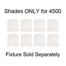 View Product - Delany Shade Only