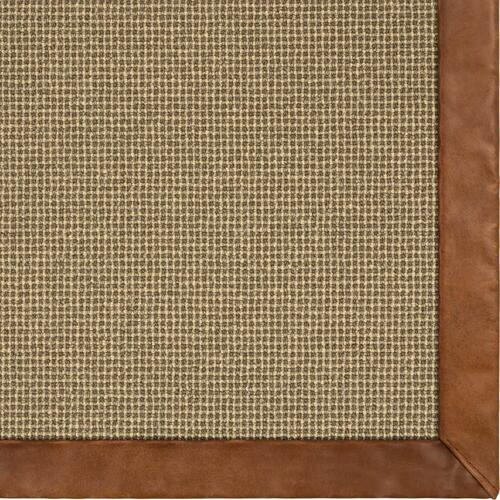 Needlepoint 3 Coffee Bean 5'x8' / Serge