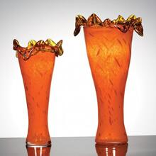 View Product - Zuri Vase Set