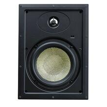 "NUVO Series Six 6.5"" In-Wall Speakers"