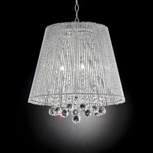 View Product - Nora Ceiling Lamp