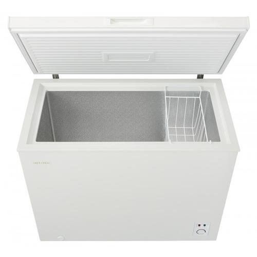 Diplomat 7.0 cu.ft. Chest Freezer