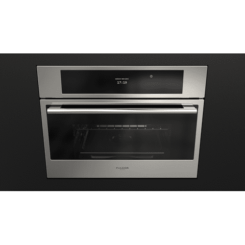 Compact Steam Oven