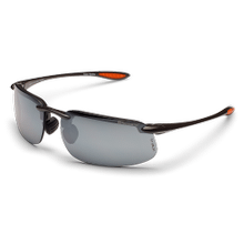 See Details - Husqvarna Clear Cut Protective Glasses