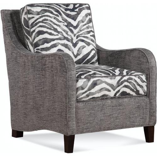 Gallery - Koko Chair