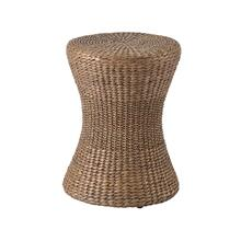 View Product - Seaton Stool