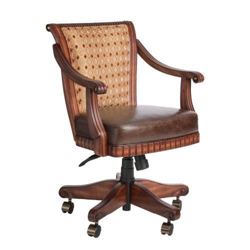 Darafeev Resort Furniture - Bellagio Game Chair