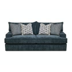 V3305 Sofa