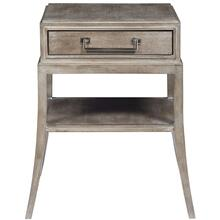 Terrence End Table C307E