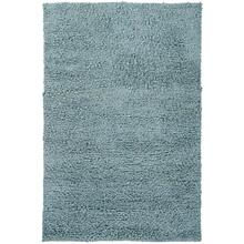 Ambiance Hand-woven New Zealand Wool