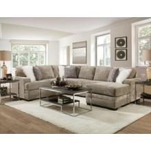 See Details - 2760-06CE Chaise End
