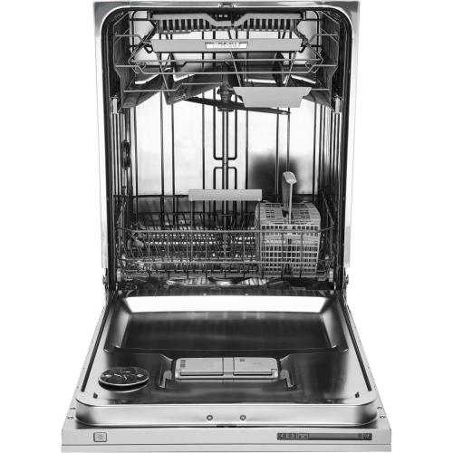 Product Image - Built-n Dishwasher - Floor Model