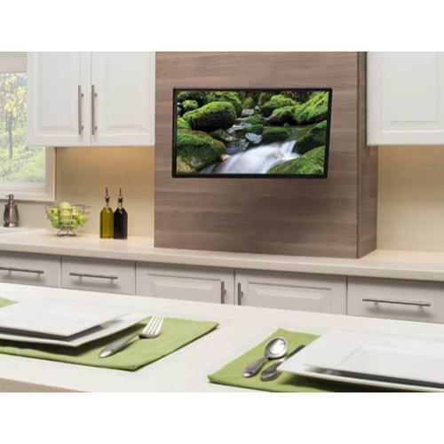 "Premium Series Full-Motion Mount - For 13"" - 39"" flat-panel TVs up 50 lbs."