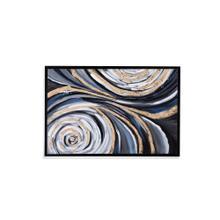See Details - Swirl