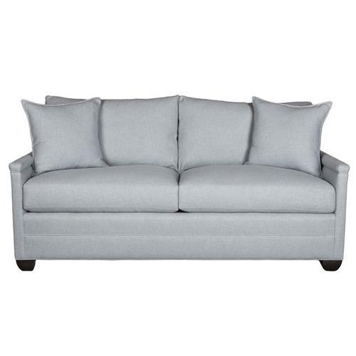 Connelly Springs Sleep sofa 656-2SS
