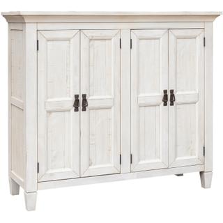 Wheaton Cabinet