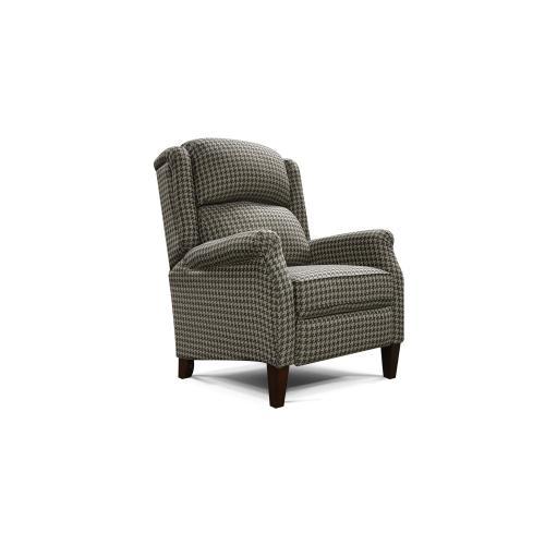 V1K0031 Motion Chair