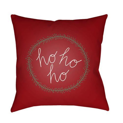 """Hohoho HDY-033 18"""" x 18"""""""