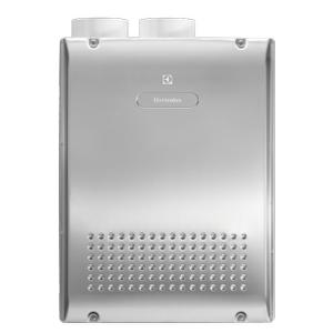 ElectroluxLiquid Propane Condensing Tankless Water Heater