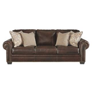 Product Image - Roleson Queen Sofa Sleeper