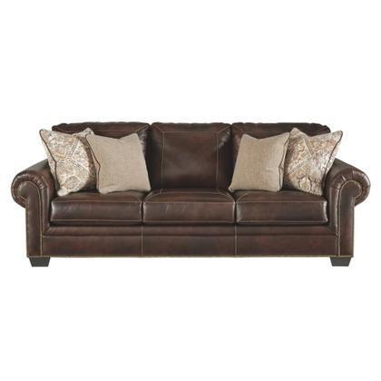 See Details - Roleson Queen Sofa Sleeper