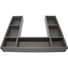 MPRO Top Drawer Organizer