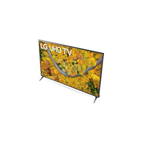 LG - LG UHD 75 Series 70 inch Class 4K Smart UHD TV with AI ThinQ® (69.5'' Diag)