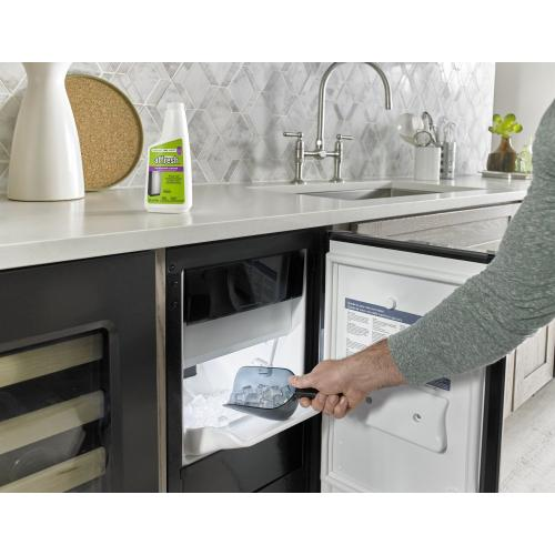 Ice Machine Cleaner - Other