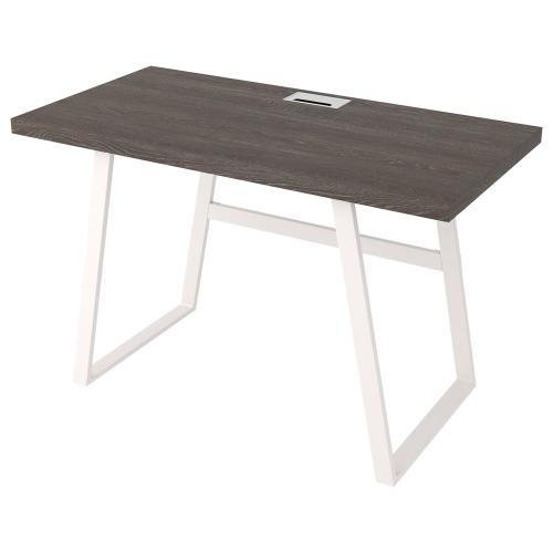 """Dorrinson 47"""" Home Office Desk"""