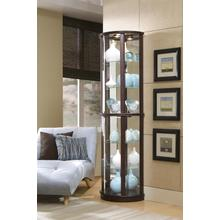 View Product - Curio
