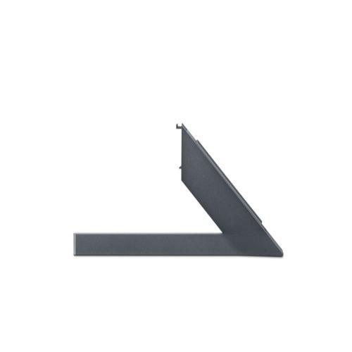 LG - LG GX OLED 65 inch TV Stand Mount