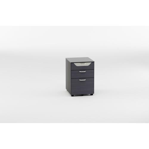 Elite Manufacturing Corporation - Haven File Cart