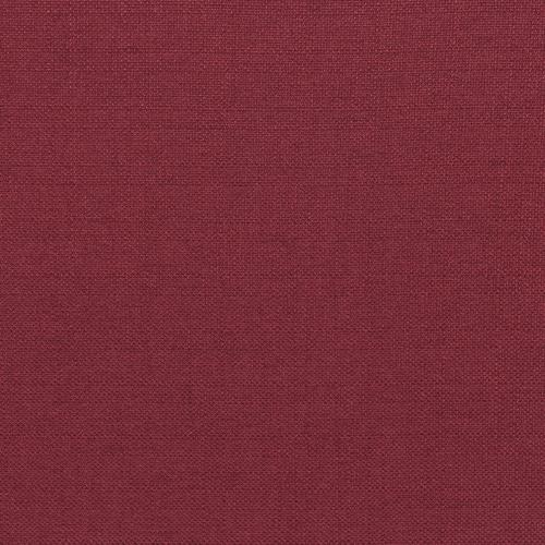 Binetti Sofa, Brick Red U3216-00-02
