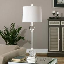 Bordolano Buffet Lamp