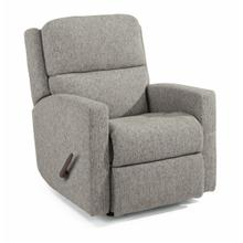 View Product - Chip Recliner