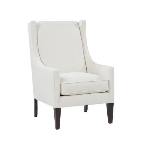Product Image - Carlson Chair - Special Order